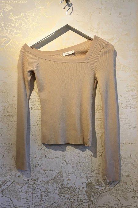 A.L.C. Aria Sweater