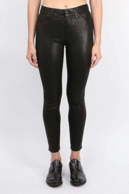 L'agence Adelaide High Rise Ankle Skinny