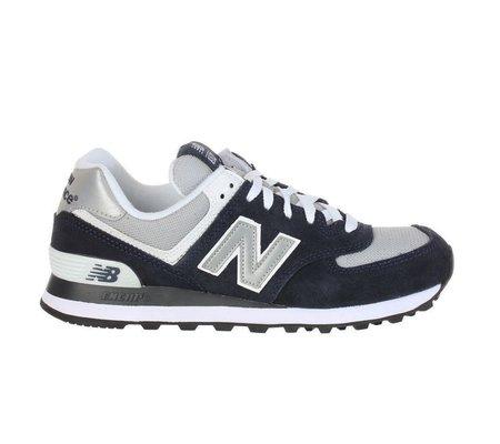 New Balance 574 Core - Navy