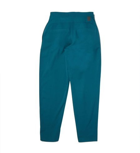 ONU Drop Crotch Trouser