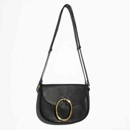 A Détacher Black Lalita Bag