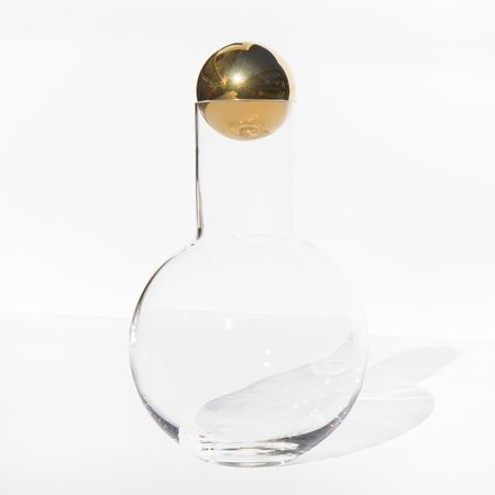 Anna Karlin Decanter