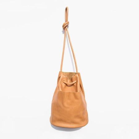 Are Studio Ginger Tube Bag