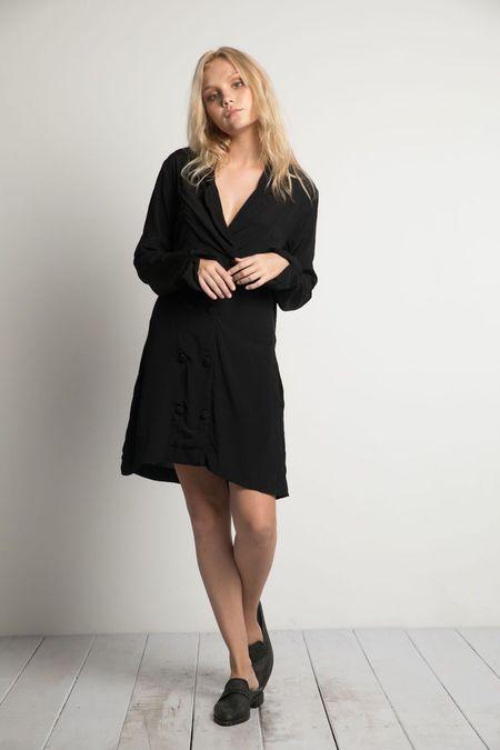 Rue Stiic Henderson Blazer Dress