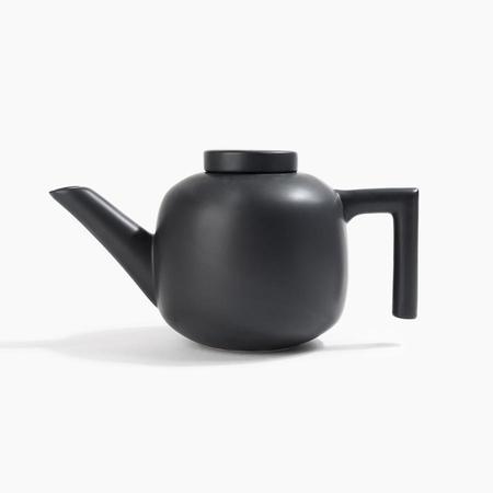 Serax Lovatt Teapot