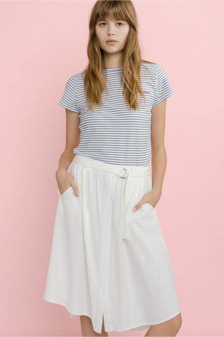 Sample Brand Hotham Skirt
