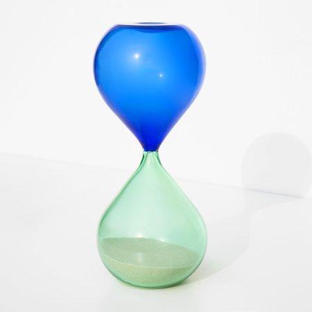 Venini Clessidre Hourglass