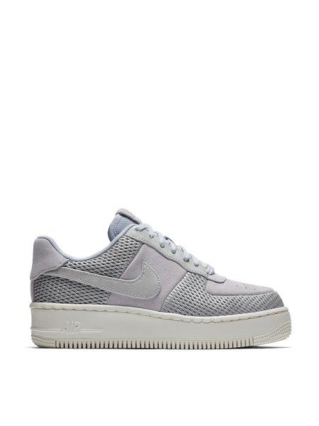 Nike Sportswear AF1 Upstep Prm