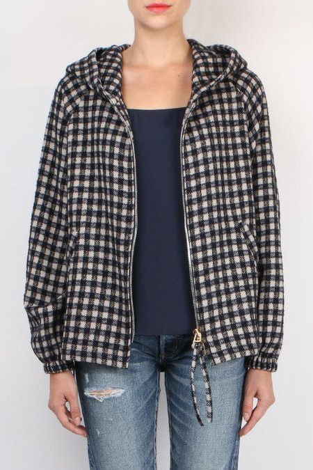 Sibel Saral Castello Jacket