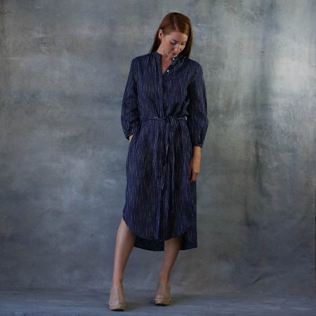Trovata The Joanne Shirtdress
