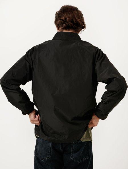 Paa Mens Spectator's Jacket - Black
