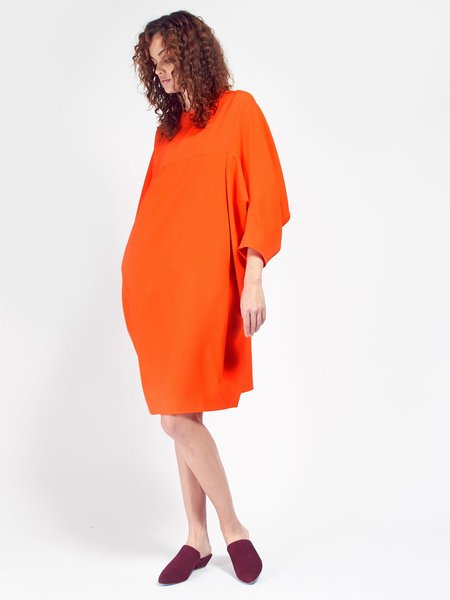 Henrik Vibskov Plain Dress