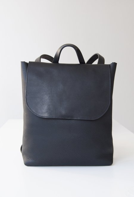 CHC Mirk Backpack