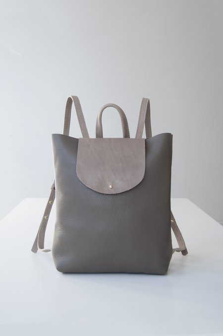 CHC Small Ray Backpack - Taupe