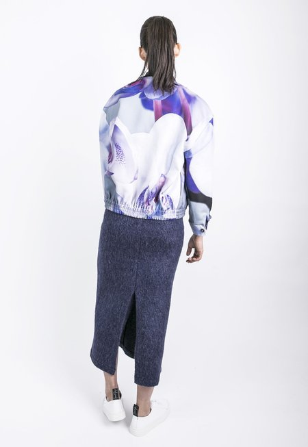 SMK Orchid Jacket