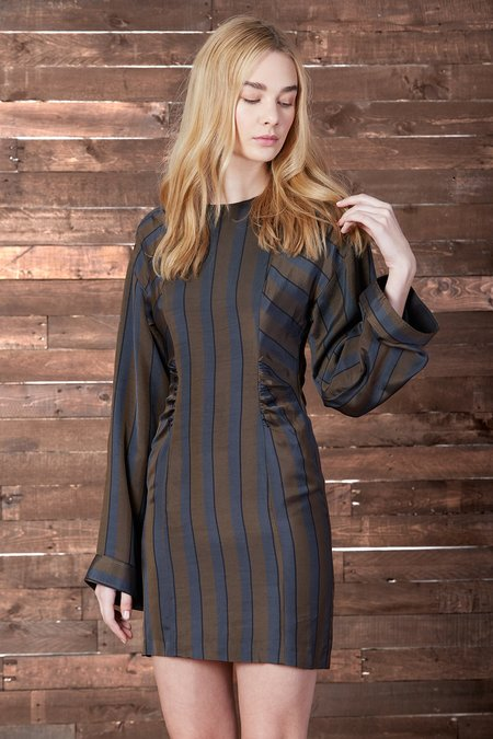 Cosette Clothing Kari Dress
