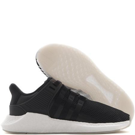 adidas EQT Support 93/17 - Core Black