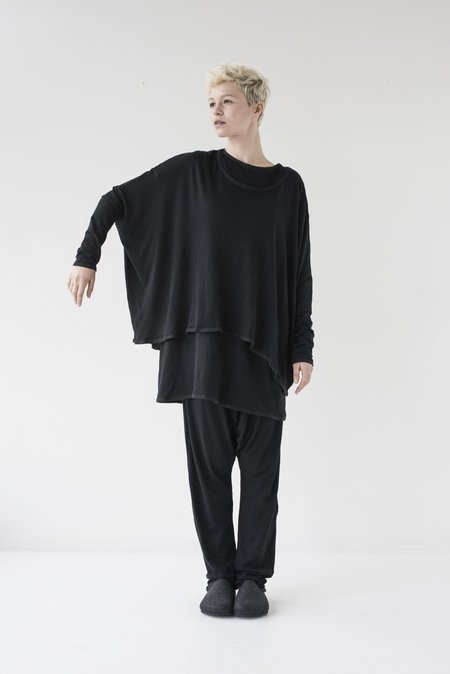 Unisex Lela Jacobs Keepers Box Top