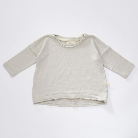 Bacabuche Wide Body Pullover