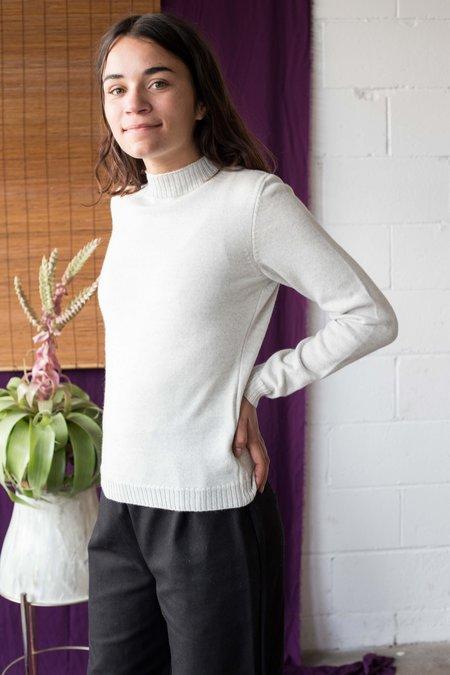 Betina Lou Denise Sweater - Grey