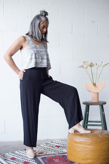 Dagg & Stacey West Pant