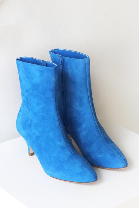 Charlotte Stone Jules Boot
