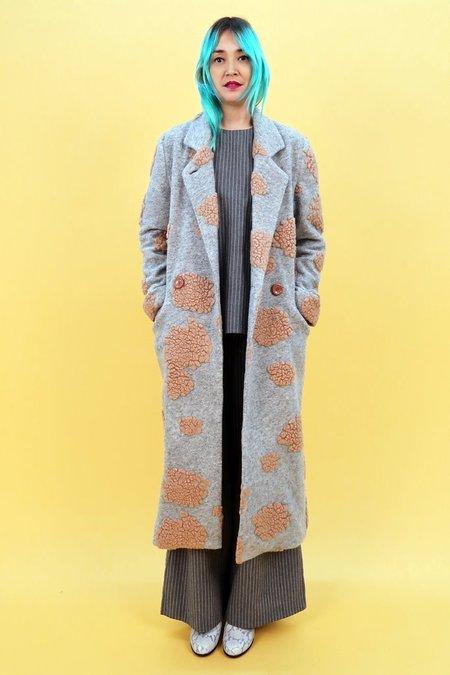 Kurt Lyle Veronique Coat