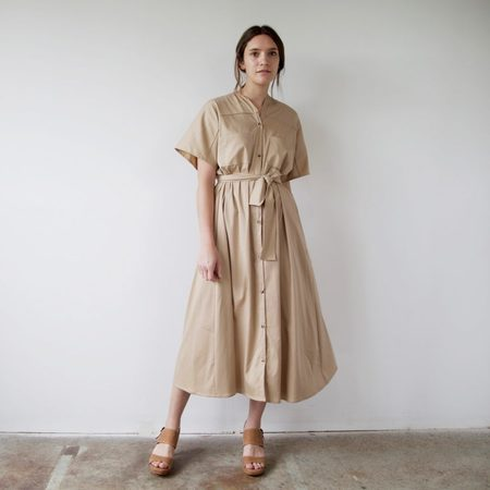 Hackwith Design House Willow Dress