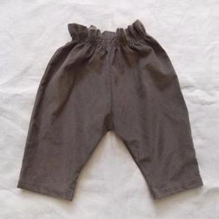 Kid's Makié Luna Pant