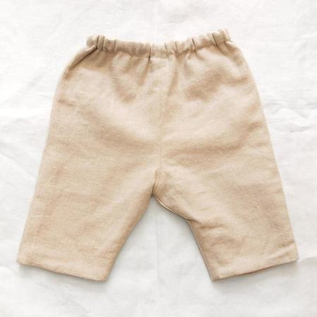 Kid's Makié Jade Pant