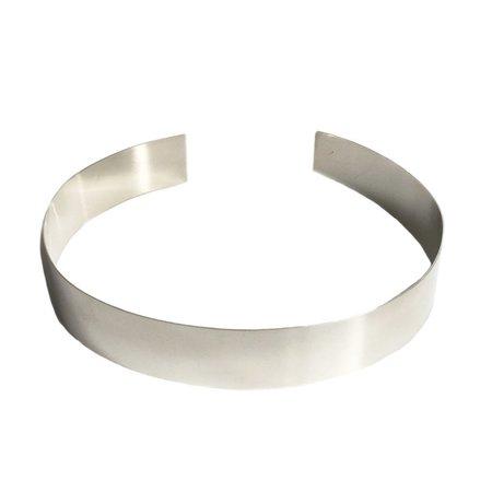 Tarin Thomas Andie Ring