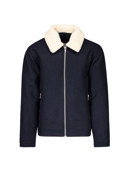 Minimum Dawkins Outerwear