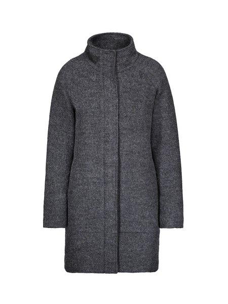Minimum Viviane Outerwear