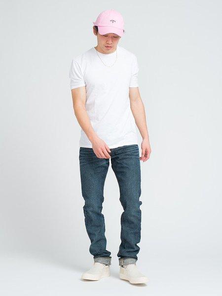 Simon Miller M002 Hyperion Jeans - Dark Vintage