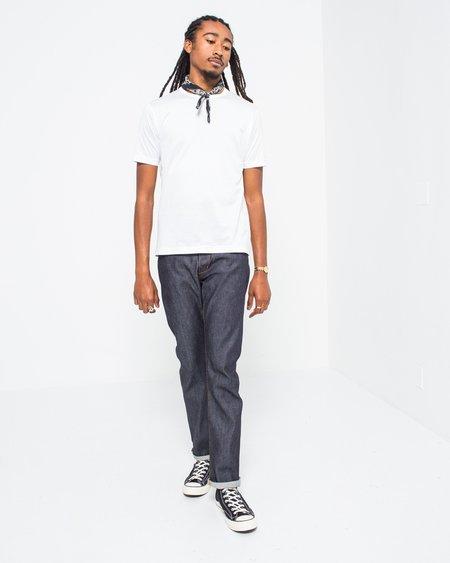 Shockoe Atelier Standard Stretch Jean