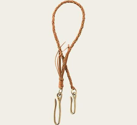 Red Wing Acessories Lanyard No. 95024
