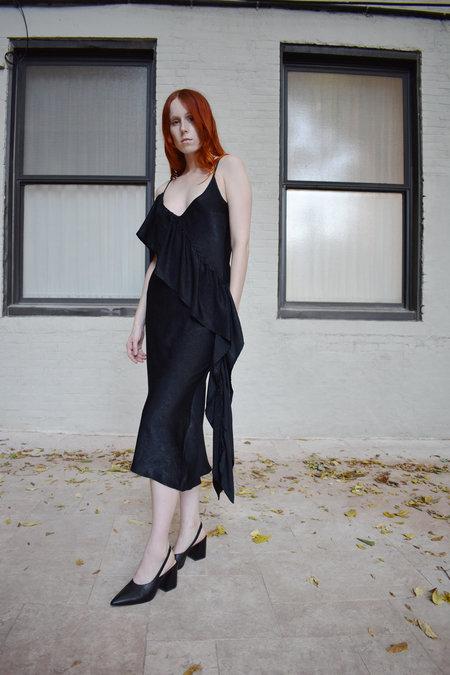 Collina Strada Barbarella Dress
