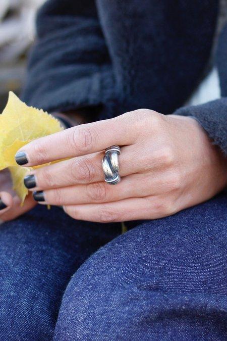 Goti Ring AN915