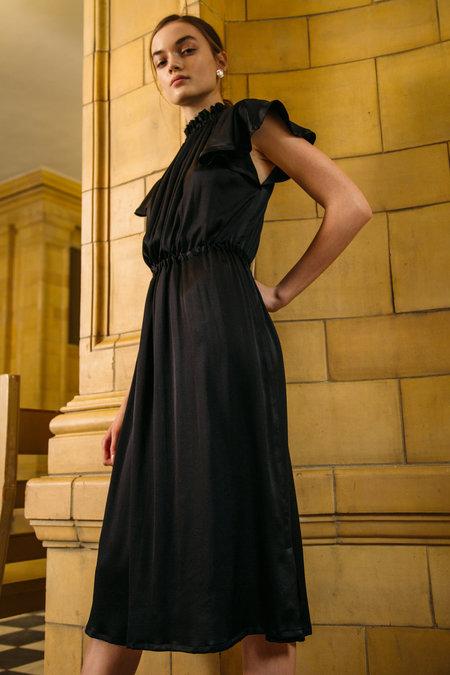 URBANOVITCH Sasha Dress