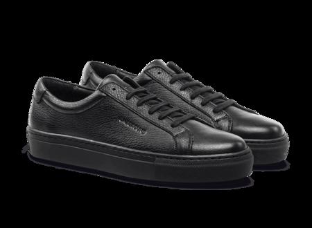 OneGround Footwear Edgar Low Top