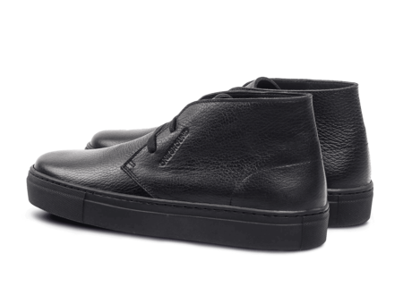 OneGround Footwear Maya Chukka Boot