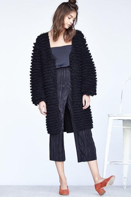 Callahan Wooly Jacket