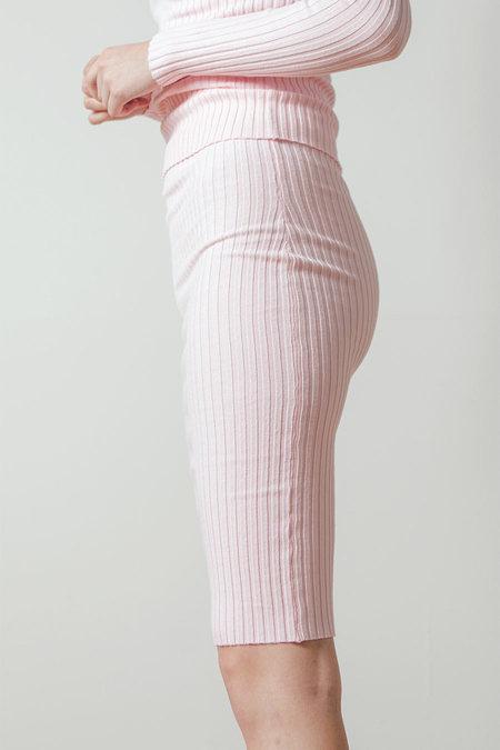Giu Giu Nonna Tube Skirt in Bambina