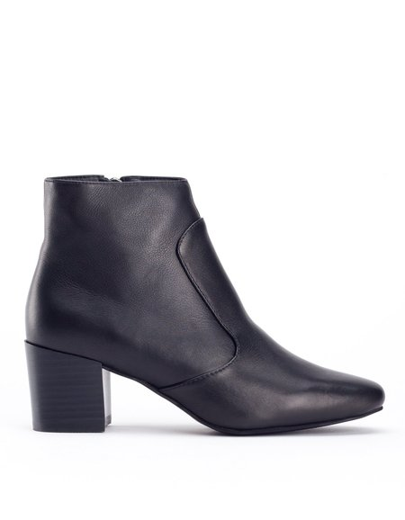 Sol Sana Martina Boot Black