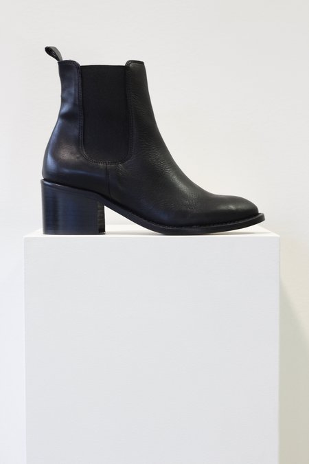 L'Intervalle Larabee Boot