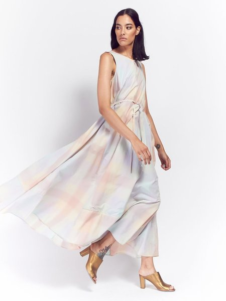 Kowtow Remember Me Dress