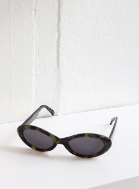 R.T.CO Tern Sunglasses, 93