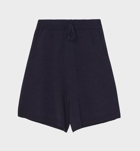 Kowtow Pavement Shorts
