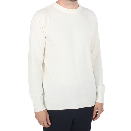 Afield Reno Knit