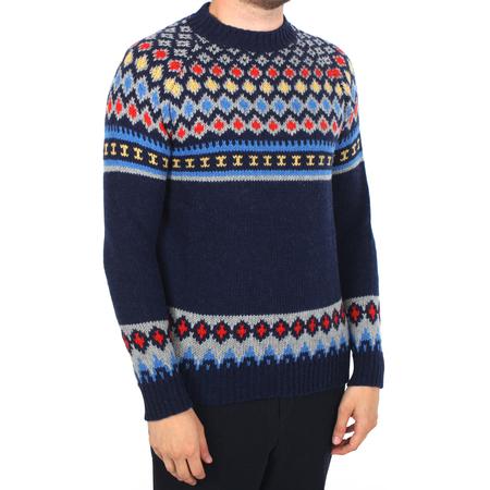 Afield Maurice Knit